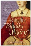 The Myth of Bloody Mary: A...
