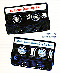 Cassette From My Ex