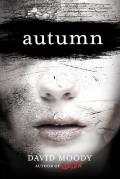 Autumn Cover
