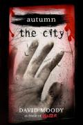 Autumn The City Book 2