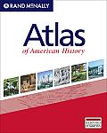 Atlas of American History (09 Edition)