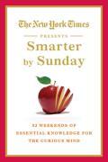 Nyt Smarter by Sunday
