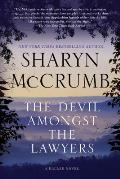 Devil Amongst the Lawyers