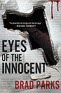 Eyes of the Innocent A Mystery