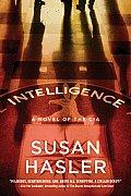 Intelligence (10 Edition)