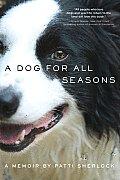 Dog For All Seasons