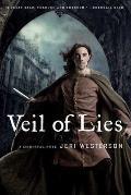 Veil of Lies: A Medieval Noir