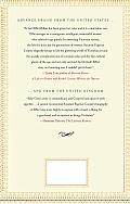 Effie The Passionate Lives of Effie Gray John Ruskin & John Everett Millais