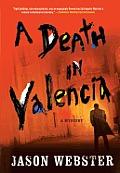 A Death in Valencia||||Death in Valencia