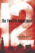 Twelfth Department Korolev 3