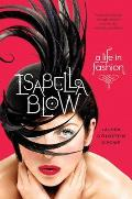 Isabella Blow: A Life in Fashion Cover