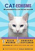 Cat Echisms Fundamentals of Feline Faith