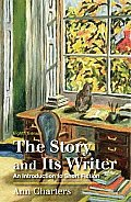 The Story and Its Writer: An Introduction to Short Fiction Cover