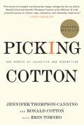 Picking Cotton||||Picking Cotton