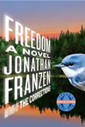 Freedom (Oprah's Book Club Selection #64) Cover
