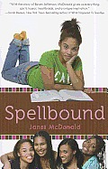 Spellbound Cover