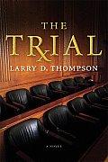 Trial