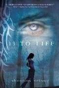 13 To Life 01