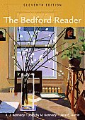Bedford Reader (11TH 12 - Old Edition)