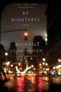 By Nightfall Cover
