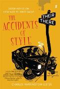 The Accidents of Style