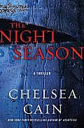 The Night Season Signed Edition