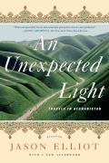Unexpected Light Travels in Afghanistan