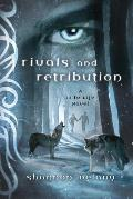 Rivals and Retribution: A 13 to Life Novel (13 to Life)