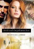 Death & the Girl Next Door
