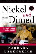 Nickel and Dimes-10TH Anniversary Edition ((Rev)11 Edition)