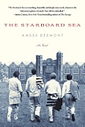 The Starboard Sea Cover