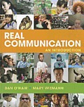 Real Communication (2ND 12 - Old Edition)
