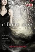 Infinite Days (10 Edition) Cover