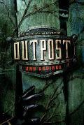 Razorland 2 Outpost