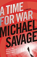 Time for War A Thriller