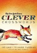 New York Times Clever Crosswords