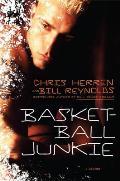 Basketball Junkie    Basketball Junkie