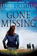 Gone Missing A Novel