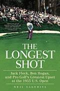 Longest Shot