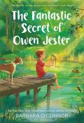 Fantastic Secret of Owen Jester