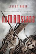 Nomansland Cover