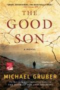 Good Son (11 Edition)