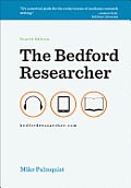 Bedford Researcher 4e