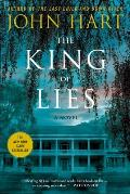 The King of Lies    King of Lies