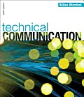 Technical Communication 10th Edition