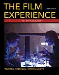 Film Experience: Introduction (3RD 12 - Old Edition)
