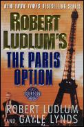 Paris Option, The