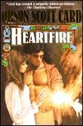 Heartfire Alvin Maker 5