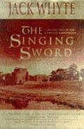 Singing Sword Camulod 02