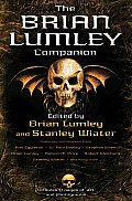 Brian Lumley Companion